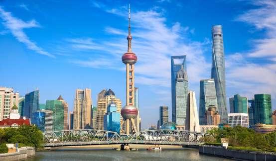 宁南山:今年的人均GDP预计达到1.25万美元