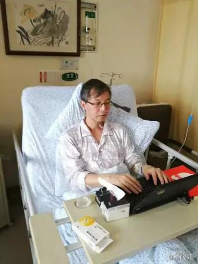 有几个人知道,他叫李德威,研究青藏高原近30年,行程超8万公里。中国他提出的地球系统动力学理论,已成为目前国际地学界的热点,为中国赢得了巨大的荣誉。