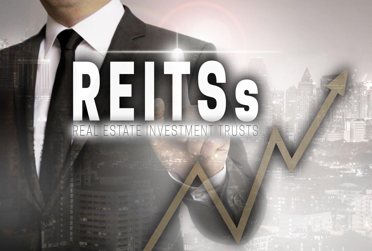公募REITs开闸,哪些资产可能会表现更好?