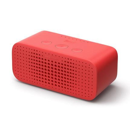 智能音箱三季度全球出货2860万台,国内智能音箱将迎来爆发期
