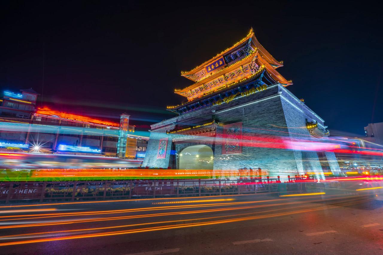 【华创固收】河南:省会优势突出,债务负担整体较轻