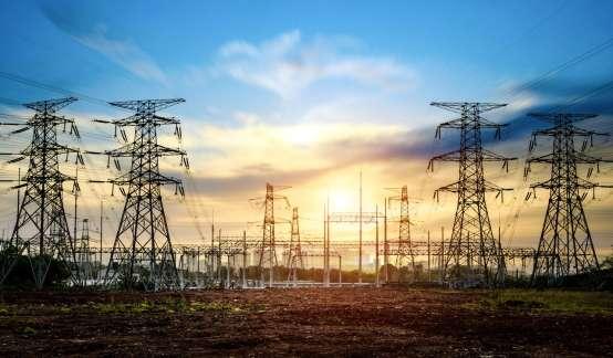 招商固收:绿电交易+双控限产,哪些转债受益?