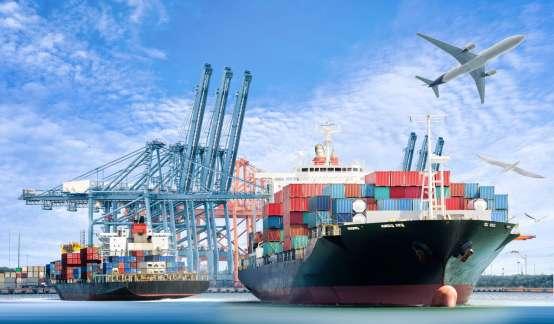 3月外贸数据点评:推动2020年中国出口超预期的力量正在减弱