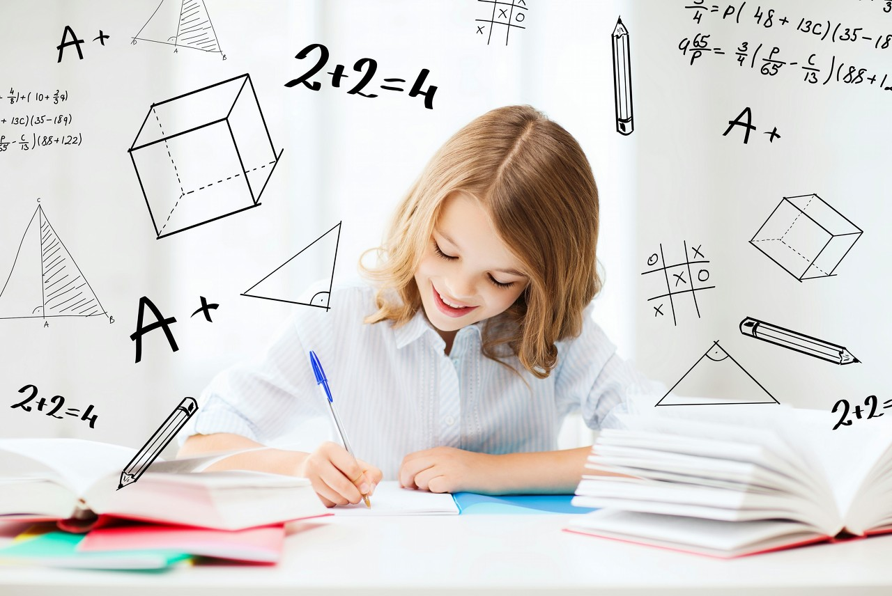 40倍的教育股市场追捧,10倍的教育股竟然没人要?