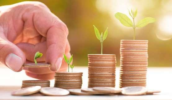 西部宏观:跨境资金因素对人民币汇率影响有限