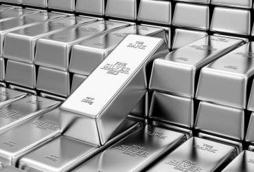 """美银:白银""""不久的将来""""可能升至50美元/盎司"""