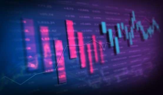濠赌股全线上涨,美高梅中国(2282.HK)涨超4%