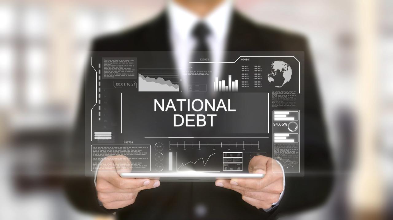 16万亿美元!全球负利率债券规模创历史纪录