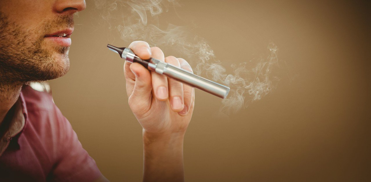 新华社:警惕电子烟流向未成年人