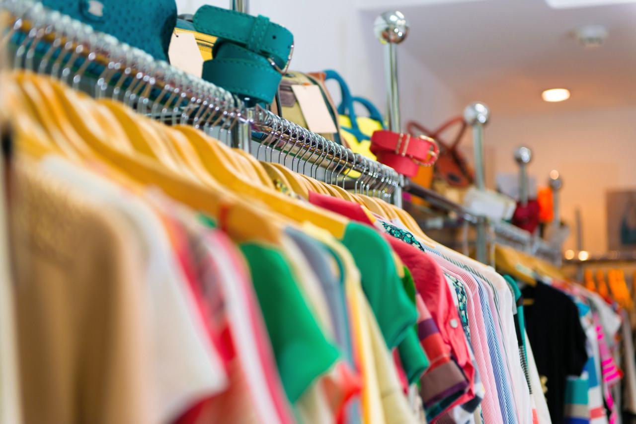 纺织服装产业链疫情影响:下修压力已释放,复工复产进行时