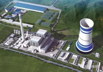 【业绩速递】中广核电力(1816.HK):上半年营收265亿元,纯利同比增10%至50亿元