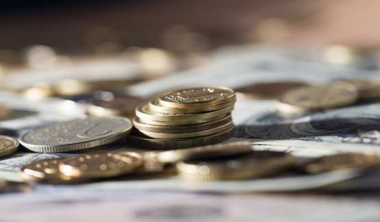 央行持续投放季末流动性平稳,无风险收益如何?