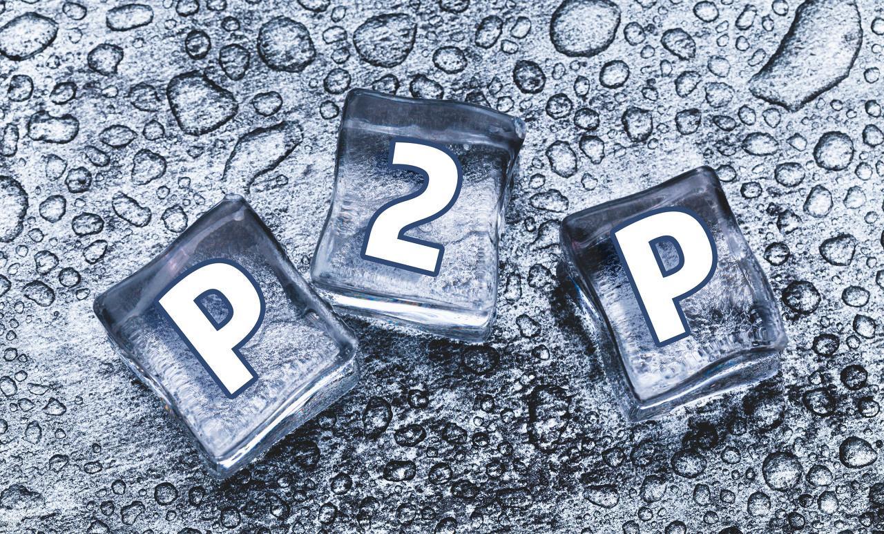 """突发!P2P再遭""""核打击"""",又有大省出手:山东将全部取缔,下一个会是谁?"""
