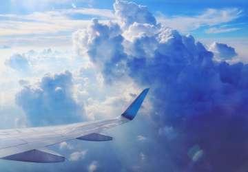 波音(BA)又出大事!一機型發現有裂縫,或致飛機失控!3000億市值已灰飛煙滅