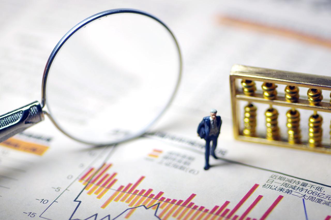 【中银宏观】制造业固定资产投资增速分析和预判:宏观视角与财务逻辑