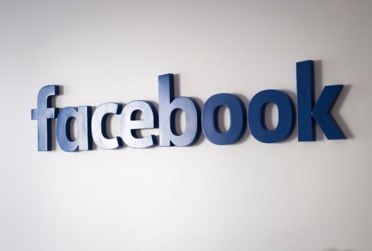 Facebook联合创始人发长文:是时候拆分公司了