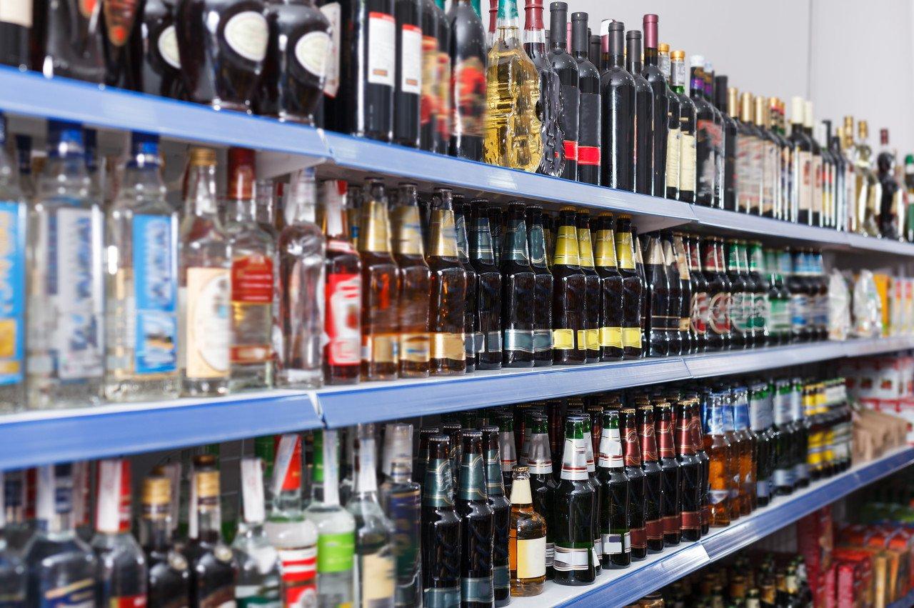 顺鑫农业咋才7%?全面解读36家酒企上市公司消费税与酒类收入的比值