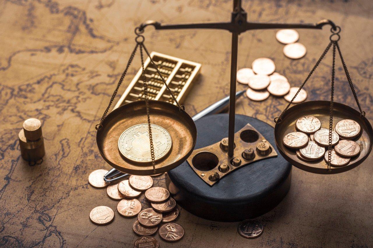 中信证券:政策进入观察期,结构平衡进行时