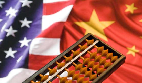 """华为好消息!特朗普表态!美国企业可继续向华为出售零部件,""""是非常好的会晤,成效超预期"""",中方回应"""