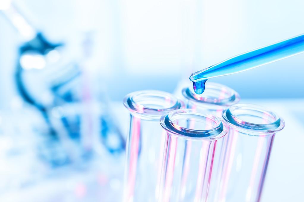 首批新冠肺炎人体疫苗来了!全球第一mRNA药物研发公司研制,已开启安全性临床试验