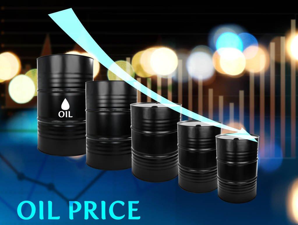 低油价下如何趋利避害?