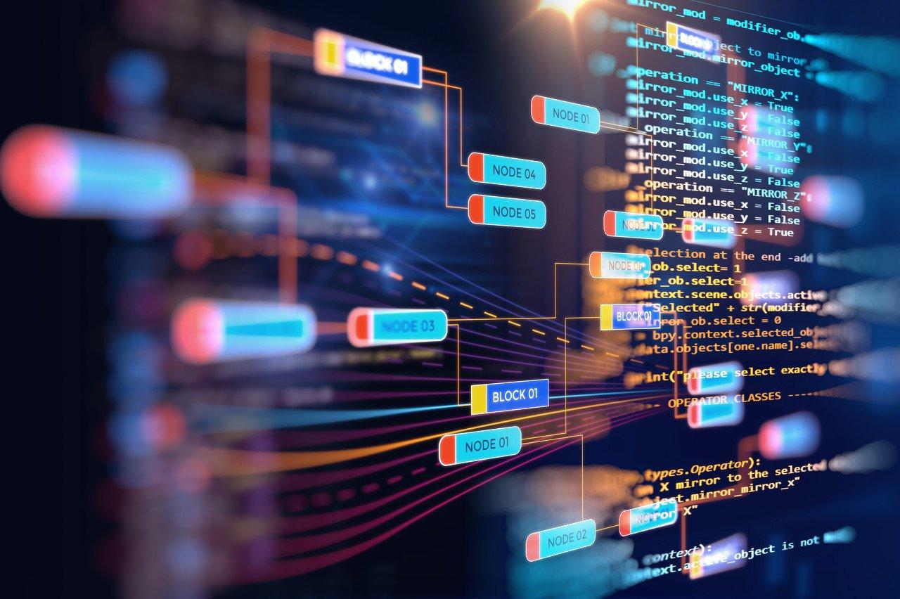 2021年互联网中期策略: 龙头韬光蓄力,科技创新恰逢其时