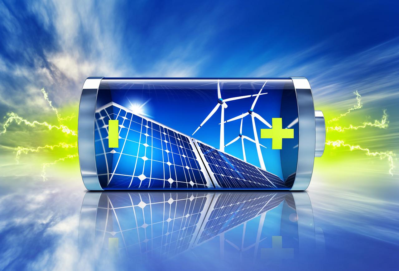 科创板新股评级系列1·新能源风口下的宠儿,杭可科技价值几何?