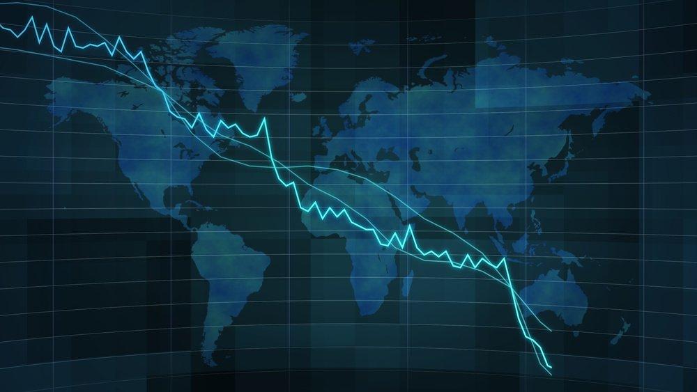 任泽平:下半年经济和通胀边际放缓,警惕美联储加息缩表引发的风险