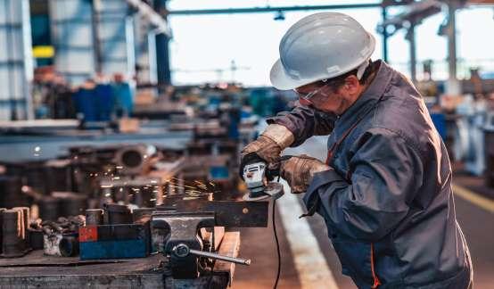 4月工业企业利润数据点评:利润改善,结构分化