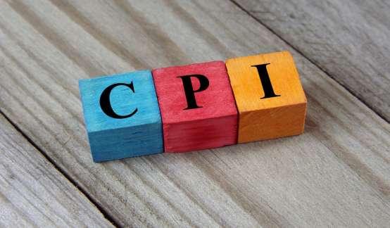 国家统计局:7月CPI居民消费价格同比上涨2.7%