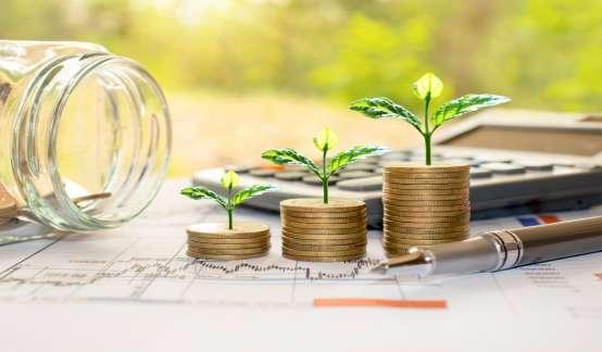 5月金融数据点评:实体融资需求弱化