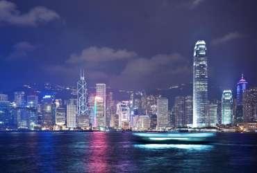 太意外了!2019年深圳最贵的豪宅,竟然不在深圳湾!
