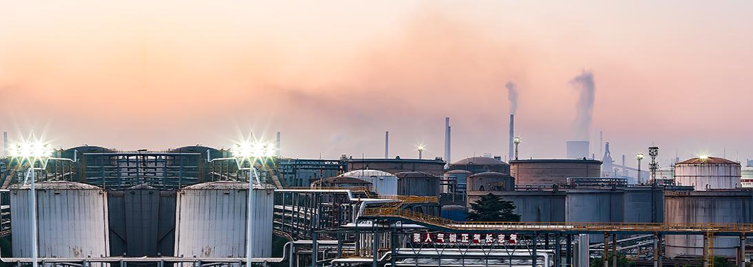 新签近千亿的大单合同,对中国化学影响几何?