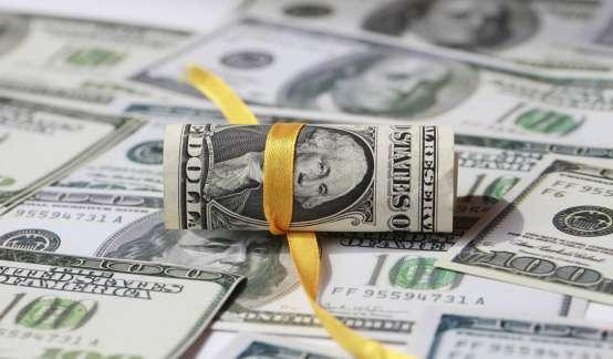 美国通胀压力不减,供应链和劳动力问题是关键