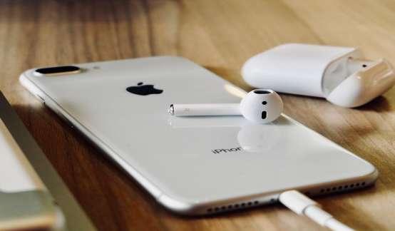 苹果走钢丝:为iPhone隐私大战FBI,还是屈服于特朗普?