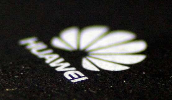 迎战iPhone 12,华为今天发布Mate40:四款机型,首发5nm麒麟芯