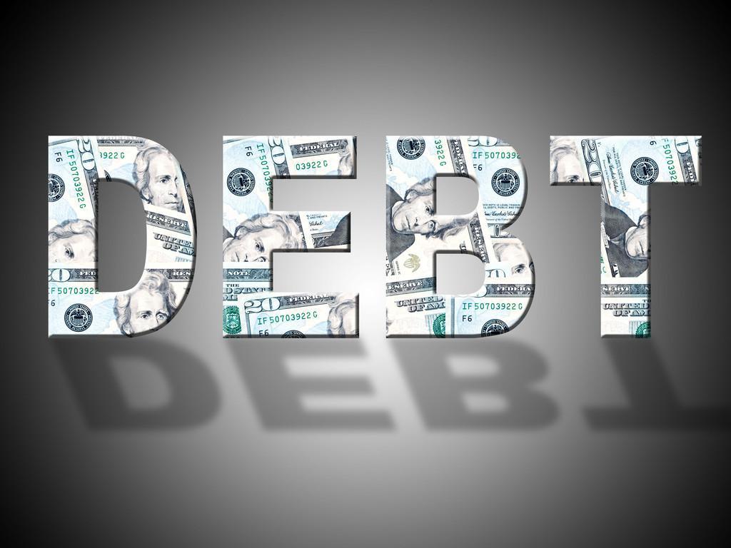 中资美元债冲击之后的QDII债券型基金投资攻略