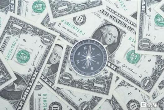 金融帝国的没落插图2