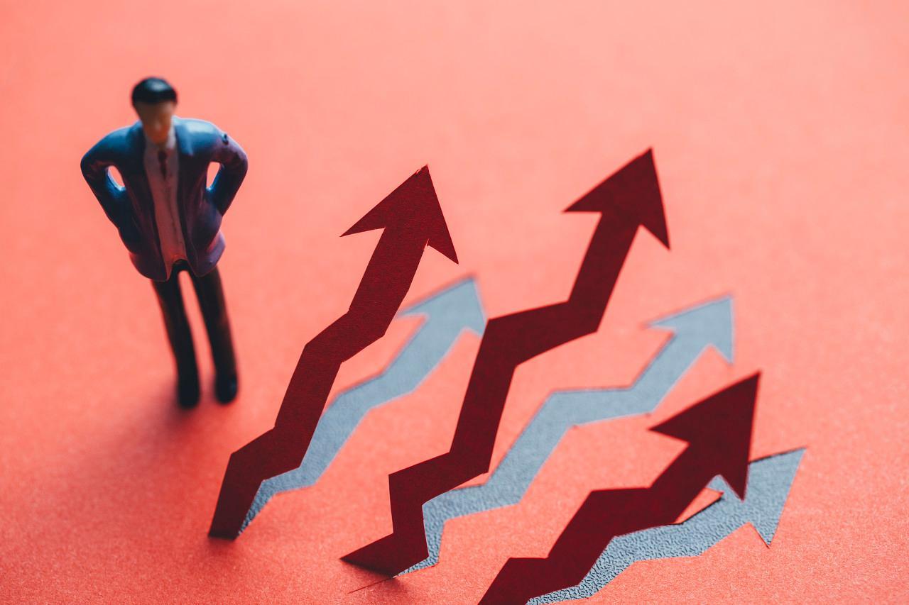 招商基金付斌:业绩是股价上涨的充分必要条件