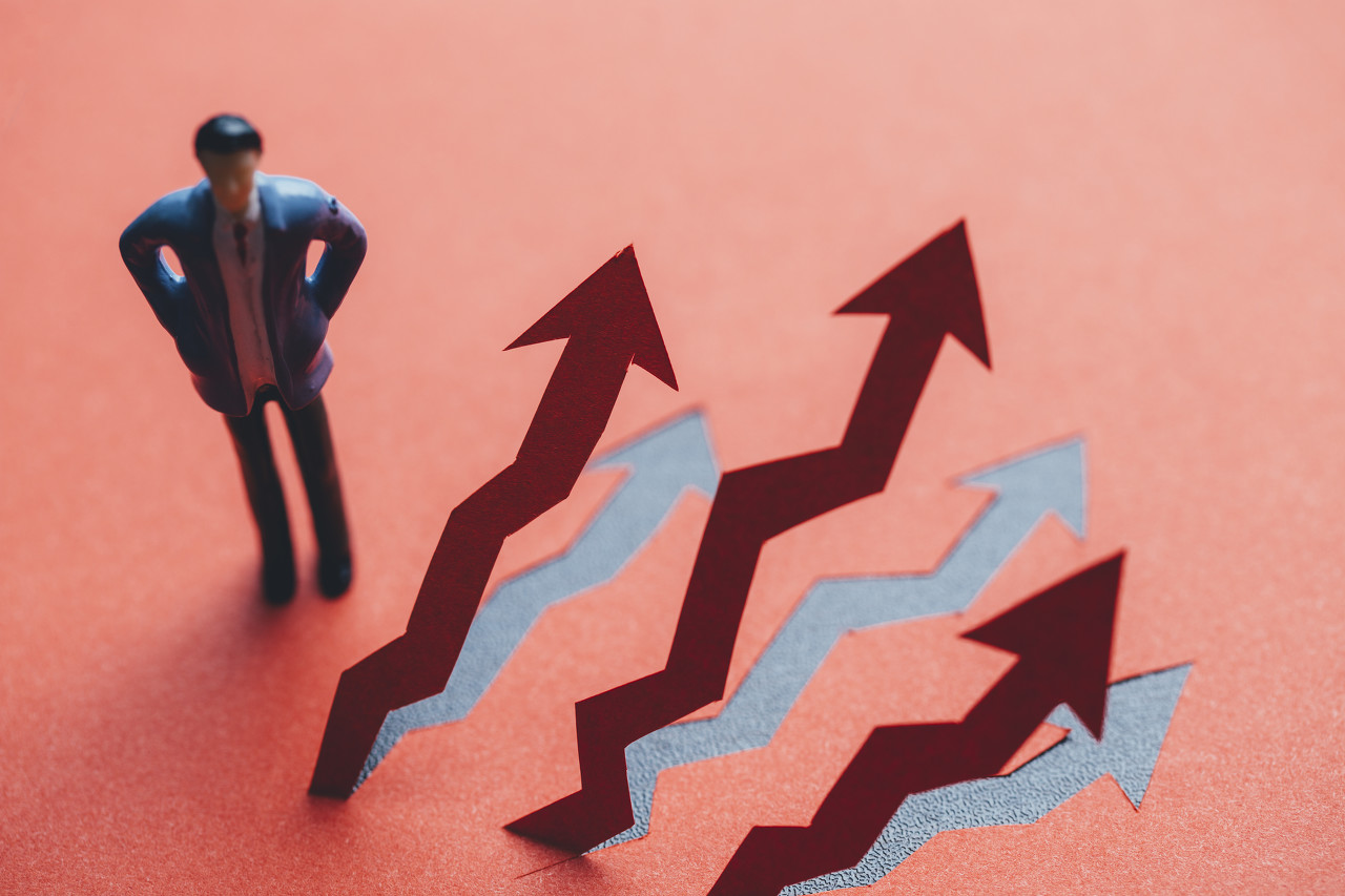 """60%的企业因股权而毁灭,创业路上股权的""""坑""""与启示"""