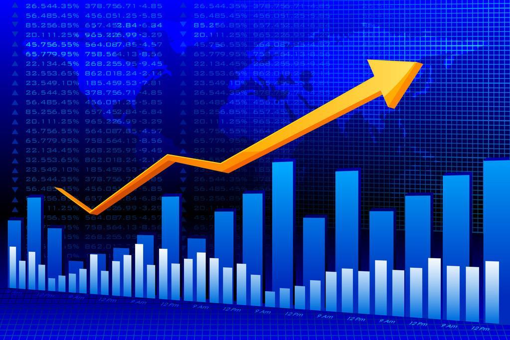"""中美磋商取得实质性进展!港股重返26000点,分析师连呼""""黄金大底"""""""