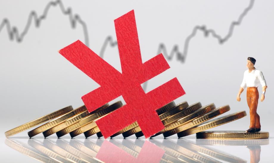 国泰君安:为什么出口增速明显回落?——4月贸易数据点评