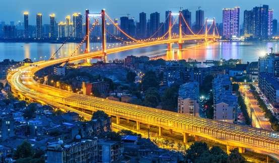 城投政策的历史周期与投资策略