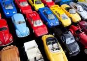 玩具车模制造商从新三板到香港主板,凭什么?
