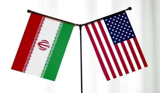 美伊冲突与油价、美元和美债