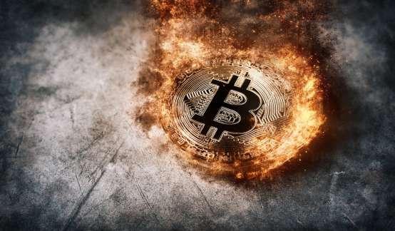 """解读""""加密第一股""""Coinbase"""