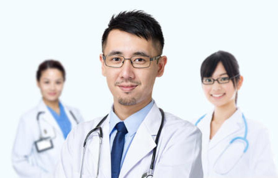 """平安好医生(01833.HK)与多家保险公司达成合作,""""医疗健康+保险""""将成新的增长点"""