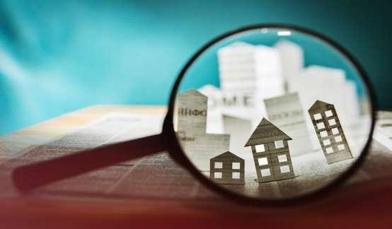 房地产税前瞻:完善制度设计,分批落地试点
