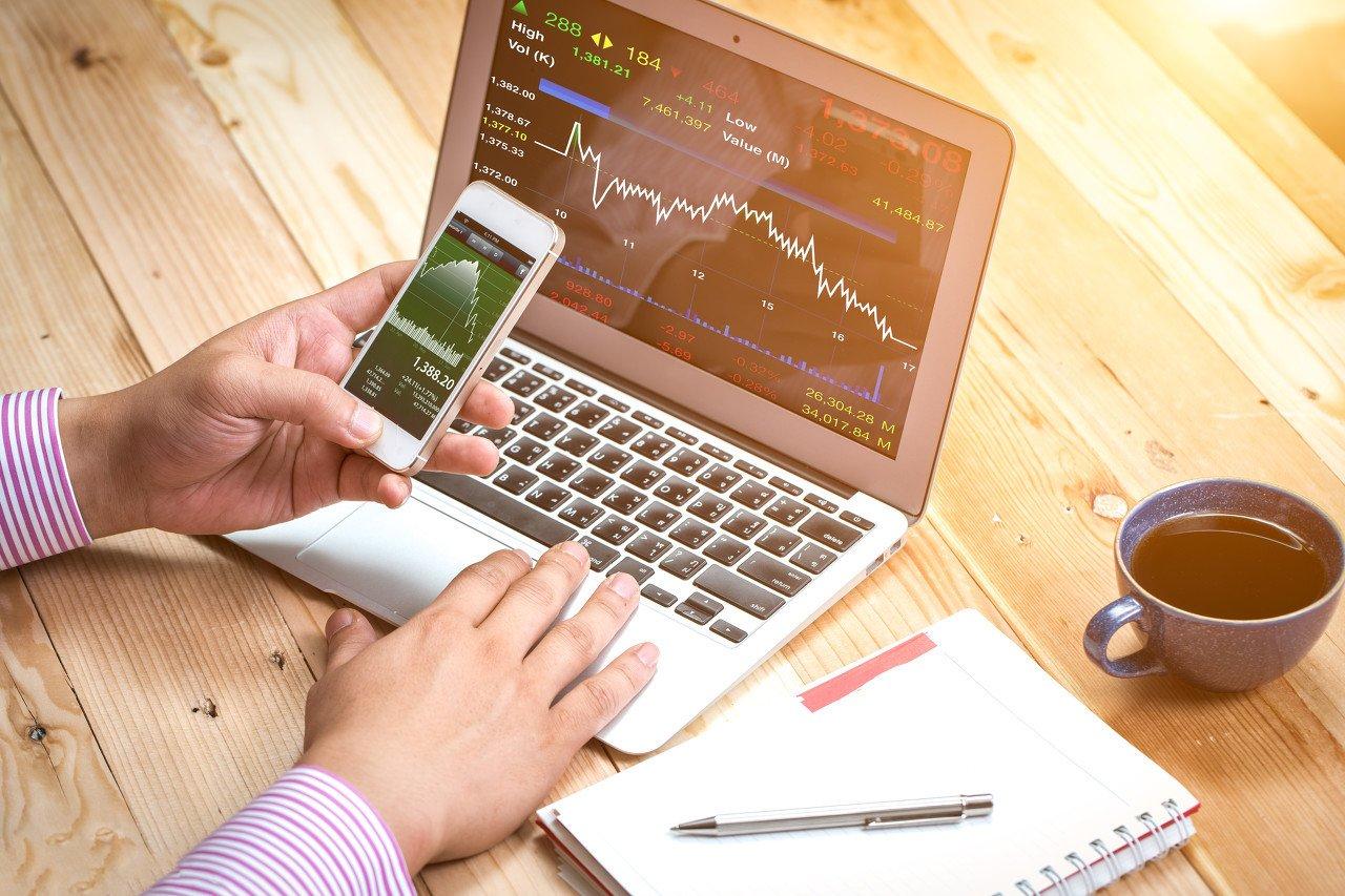 国邦医药IPO:新股东突击五折入股,毛利率低于同行11.07%