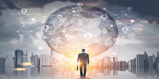 首届世界5G大会召开!三大运营商及广电最新动作曝光,这些5G应用成爆点!
